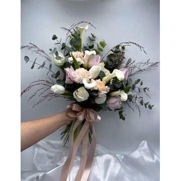 Blessing | Bridal Bouquet