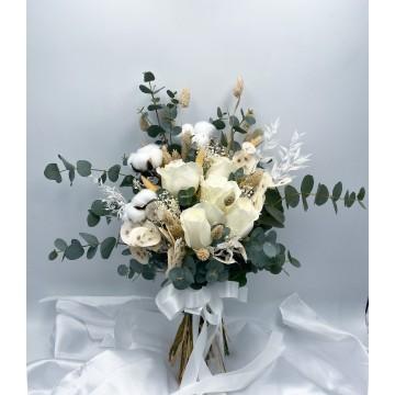 Wonderland | Bridal Bouquet