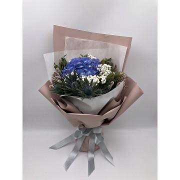 Beauté | Floral Bouquet