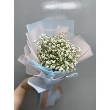 My Little Star | Floral Bouquet
