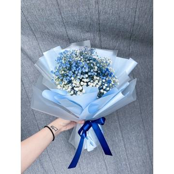 Skye | Floral Bouquet